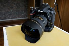 Buy New:Nikon D750-Nikon D800-Canon 5D Mark II-Nikon D5100-Canon