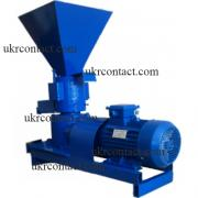 Granulators for feed,bran,grain waste, etc