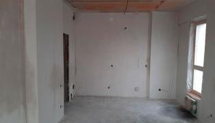 Механізоване штукатурення стін та стель в Боярці