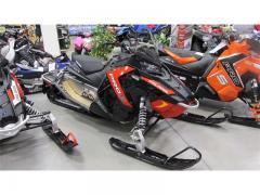Polaris SWITCHBACK У продажу:снігоходи/гідроцикли/водні лижі/Сігвей х2