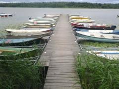 Pontoons,marinas,walkways,platforms on the water,boat Parking