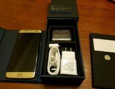 Selling Original : iPhone 7 Plus,Note 7,S7 Edge,Ps4