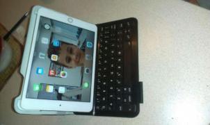 Tablets iPad iPad Mini 3