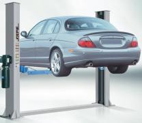 Two post lift , car lift for the garage buy not expensive