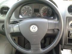 Volkswagen Caddy Volswagen Kadi